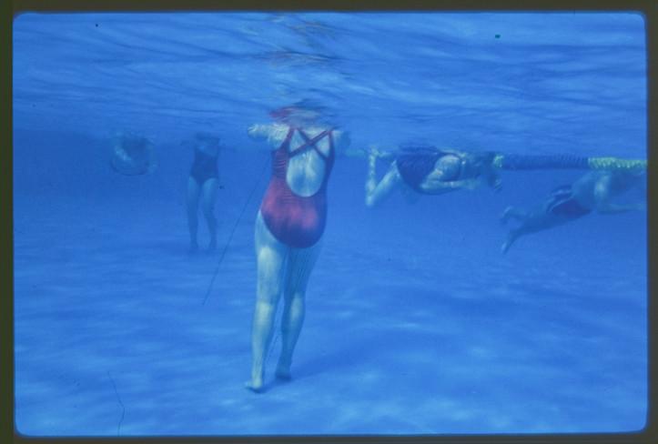 수영장사진 0005-1.jpg