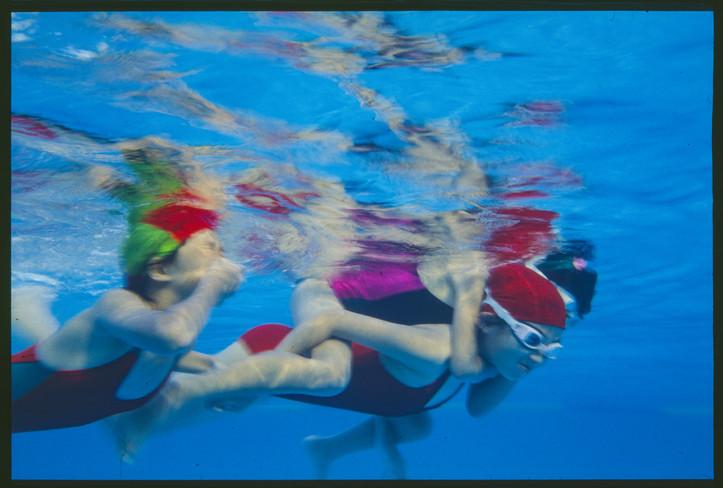 수영장사진 0003-1.jpg