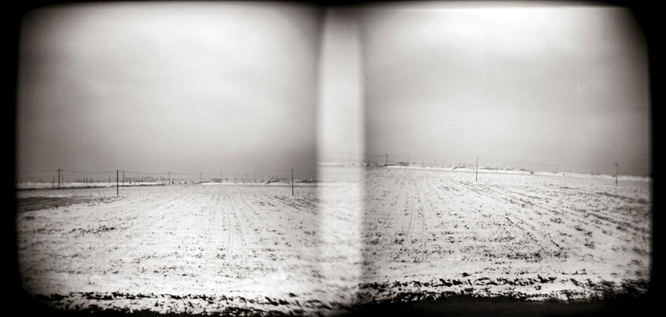 경부고속도로. 디지털프린트. 50X105cm.2008 copy.jpg