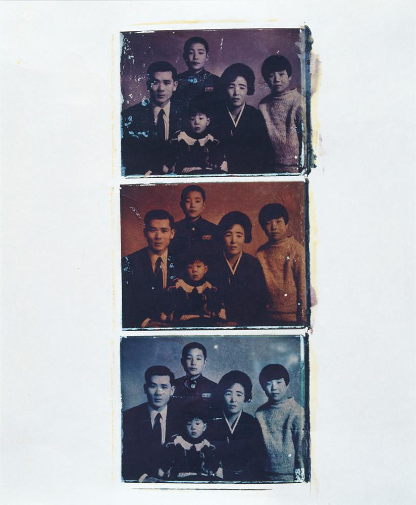 시어머니의 가족사진 copy.jpg