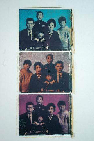 가족사진3.jpg