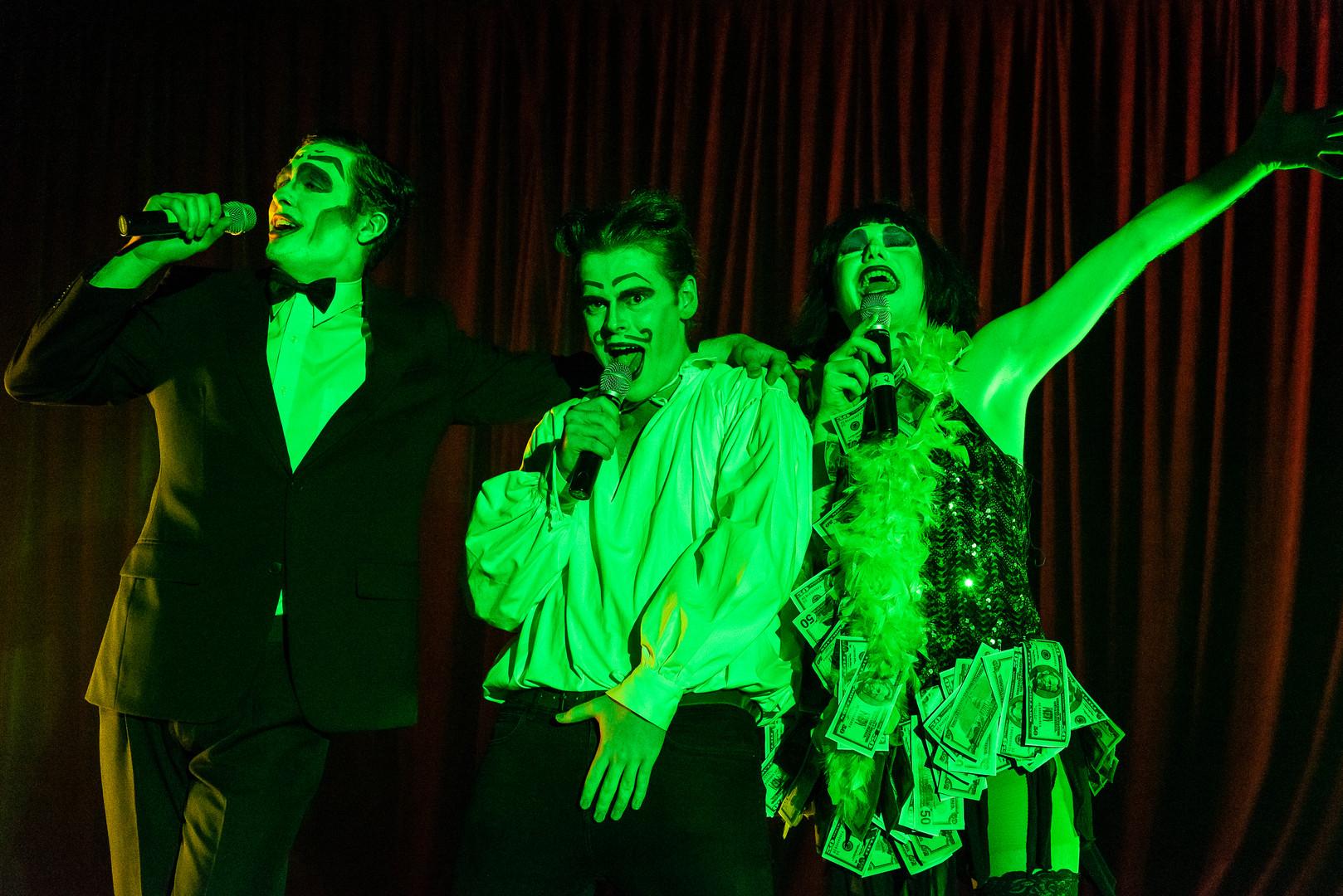 2018_DMT Cabaret (218).jpg
