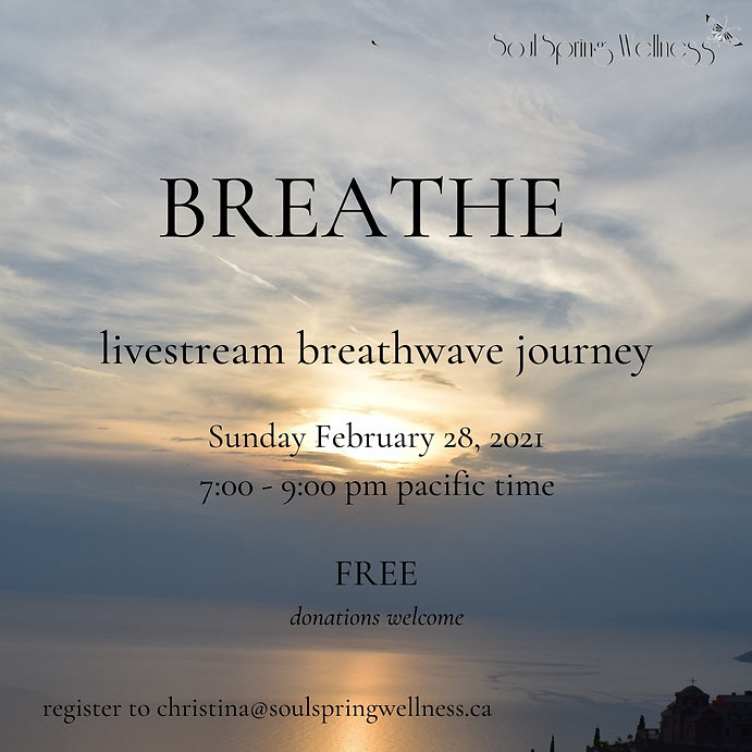 IG - BREATHE! - Feb 28-2.jpg