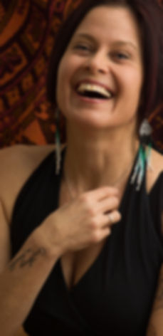 Christina joy - scaled vertical.jpeg