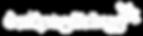 SoulspringWellness_Logo_nobgron-01-01_ed