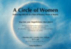 Circle of Women 2.jpg