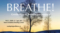 BREATHE Feb 2 2020 .jpeg
