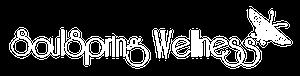 SoulspringWellness_Logo_nobgron-01-01.pn