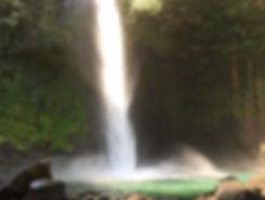 Costa Rica waterfalls 2019 - 1_edited.jp