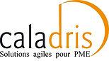 Logo Caladris Solution agile.jpg