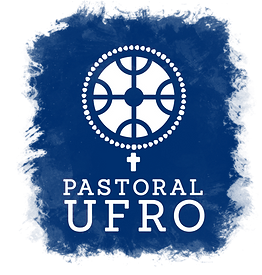 PASTORALUFRO-VERTICAL-.png