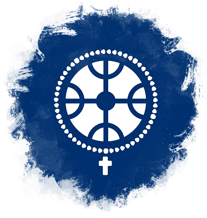 PASTORALUFRO-LOGO-.png