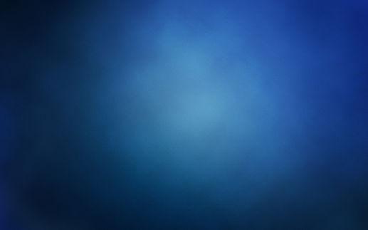 simple-gradient-blue-1035.jpg