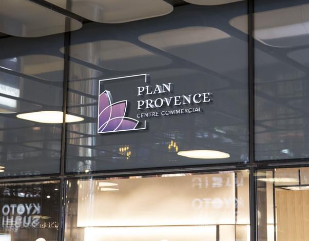 Plan provence.jpg