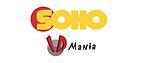 ID Mania Soho
