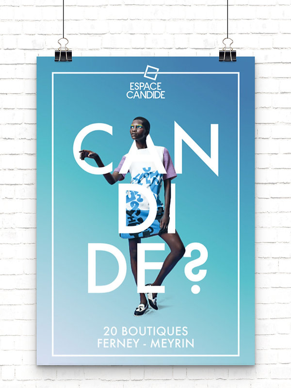 Espace Candide.jpg
