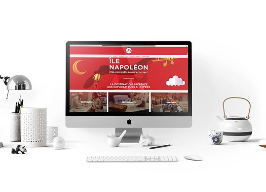 Ile_Napoléon_3.jpg