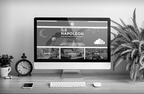 Ile_Napoléon.jpg