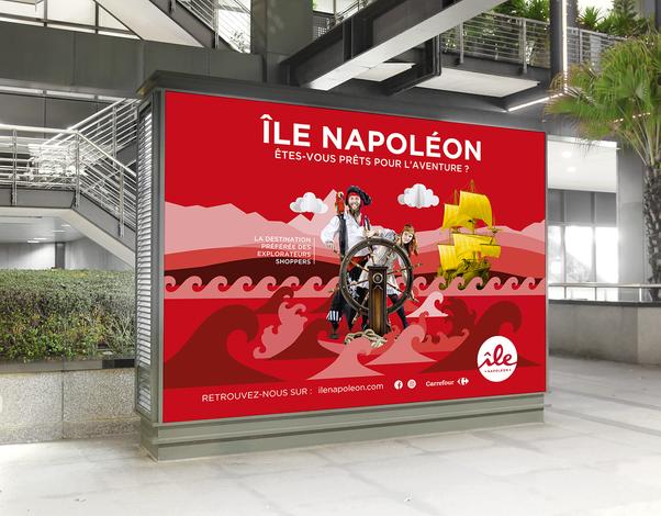 Ile Napoleon.png