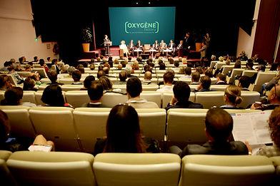 ConférencesInstitutionnels (1).jpg