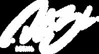 DAZL_RETAIL_BLANC.png