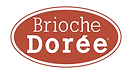 Brioche Dorée Express