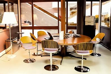 immobilier d'entreprise FLEX OFFICE.tif