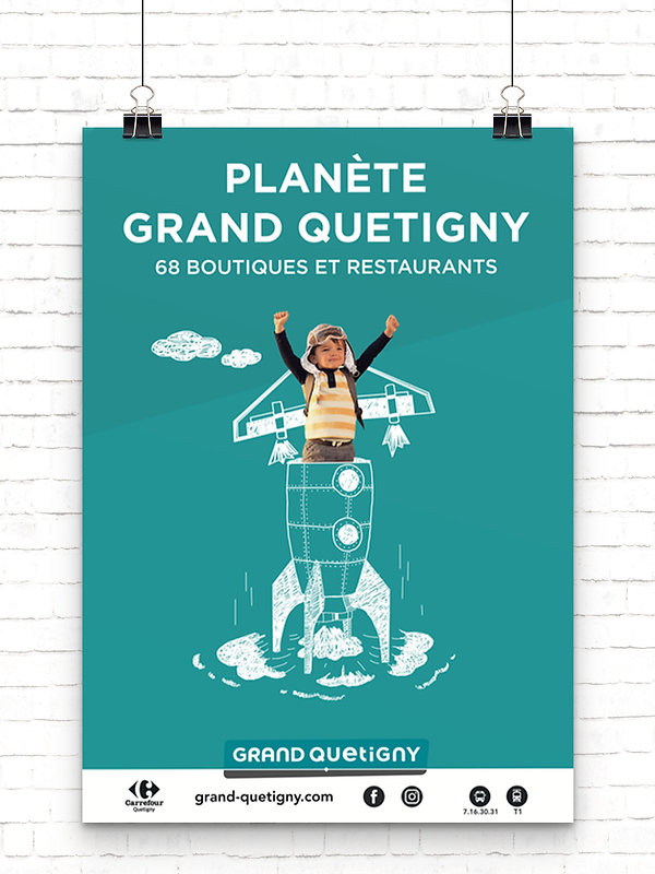 Grand Quetigny.jpg