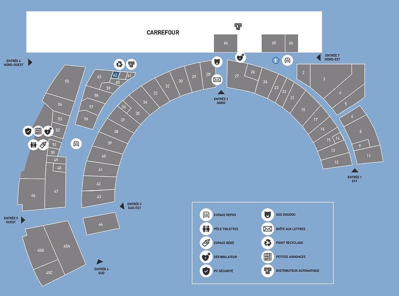 Plan_66_Carrefour Voyages.jpg