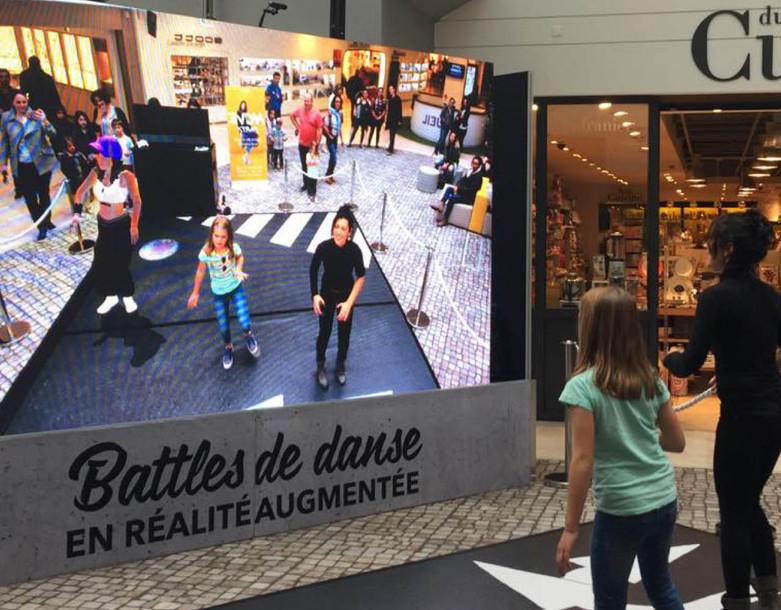 Battle de danse.jpg