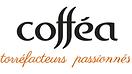Coffea