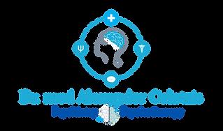 Dr  Alexandros Logo.png
