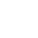 Logo HVE Blanc.png
