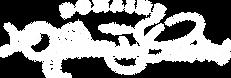Logo Oppidum.png