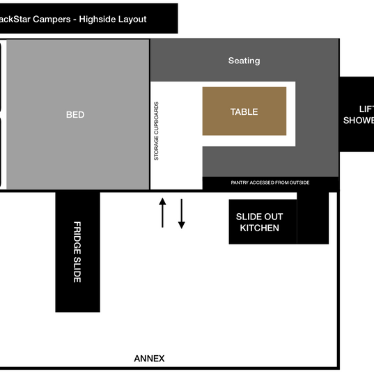 Highside Layout Photo.png