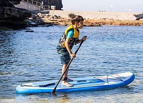 kids-paddleboard_1_1.jpg