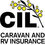 CIL Logo[5451].jpg