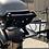 Thumbnail: BBQ Arm kit