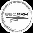 BBQ Arm.png
