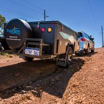 Omaroo - North East of Perth