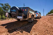 Omaroo 3 track climb rear low shot.jpg