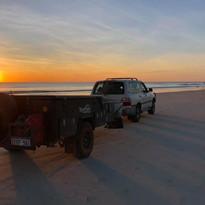 Omaroo - Cable Beach, Broome