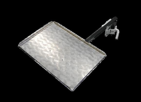 BBQ Arm kit