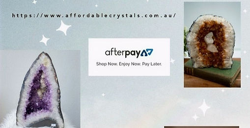 UntitledPost candle and afterpay a_edite