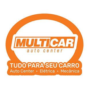 MULTICAR---LOGO-2-9820.jpg
