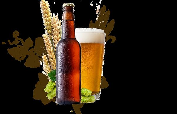 Kelowna Brew Supplies .png