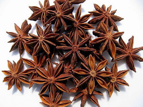 Star Anise 1oz