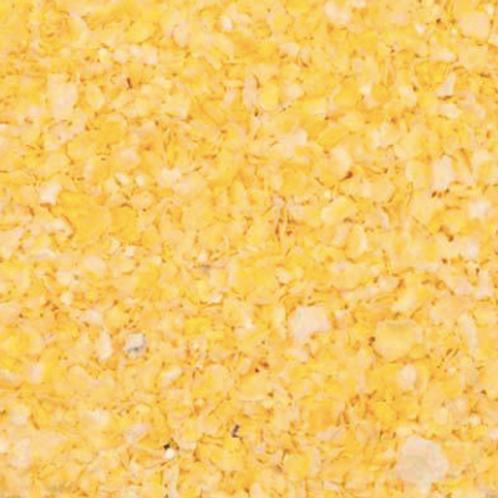 Flaked Maize -Corn