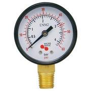 Regulator gauge- $17