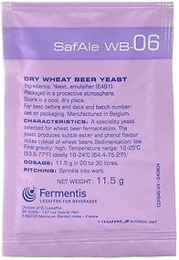 Fermentis-Safbrew-WB-06-dry-yeast_2048x_